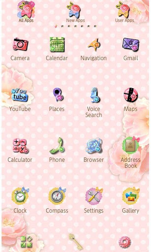 Cute Wallpaper Charmy Kitten 1.0 Windows u7528 2