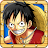 ONE PIECE TREASURE CRUISE logo