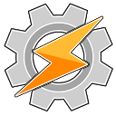 Tasker mobile app icon