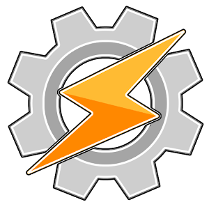 Tasker by Crafty Apps EU v4.5b4