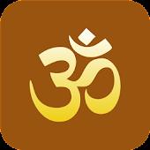 Aarti & Mantra