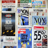 French Newspapers,Magazines,TV