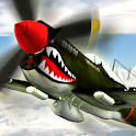 Tigers of the Pacific apk