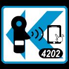 KEW Smart 4202 icon