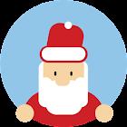 クリスましょう (懐中電灯) icon