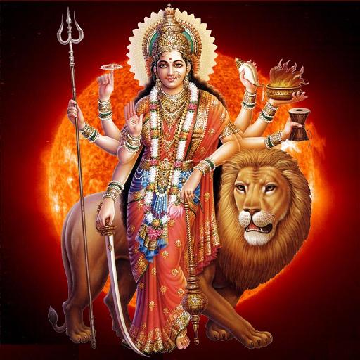 Download Nav Durga Hd Wallpaper Google Play Softwares Arzokvh1wtnf