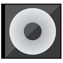 Album Tracker icon