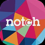 notch(너치)