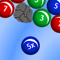 Bubble Pop Multiplication icon