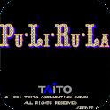 PuriPuri(Free) logo