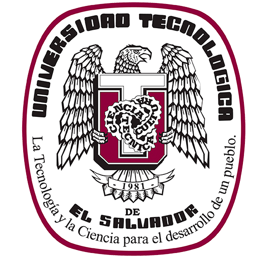 UTEC El Salvador 教育 App LOGO-APP開箱王