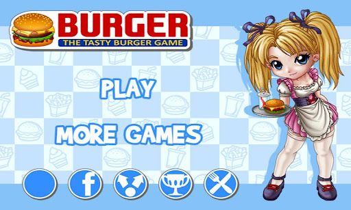 Burger 1.0.19 screenshots 5