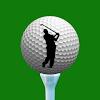 Golf Handicap Calculator Free