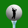 Golf Handic.. file APK for Gaming PC/PS3/PS4 Smart TV