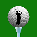 Golf Handicap Calculator Free icon
