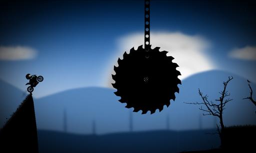 Stick Stunt Biker 2  screenshots 3