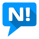 Notify! icon