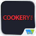 CookeryPlus (English edition)