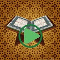 Kuran-ı Kerim Dinle icon