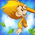 Benji Bananas, Free Download