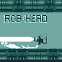 RobHeadAlpha icon