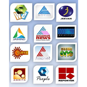 Malayalam TV Shows Live -HD | FREE Android app market