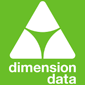 Dimension Data SKO FY2015