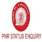 PNR Status Enquiry icon