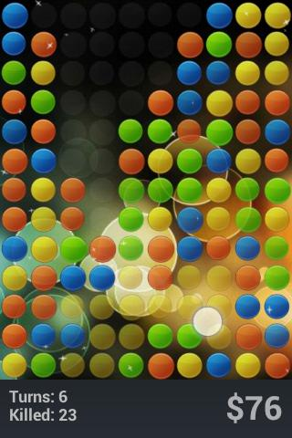 Bubble Pop Infinity! image | 4