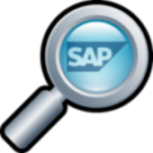 SAP Searcher