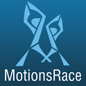 MotionsRace for companies icon