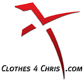 Clothes4Christ