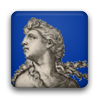 Easy Astrology icon