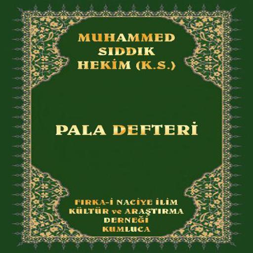 Muhammed Sıddık Hekim C: 4