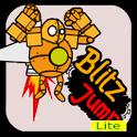 Blitz Jump (Lite) icon