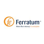 Ferratum Investor Relations