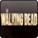 Walking Dead TV Drama Video icon