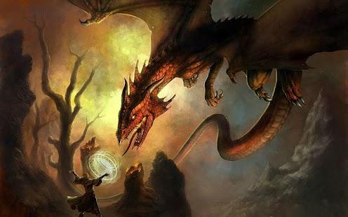Mage & Minions レビュー ディアブロ好きなら楽しめるダークファンタジーRPG! | Axel Games |