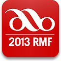 2013 ABA Risk Management Forum logo