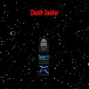 Death Seeker 0.6