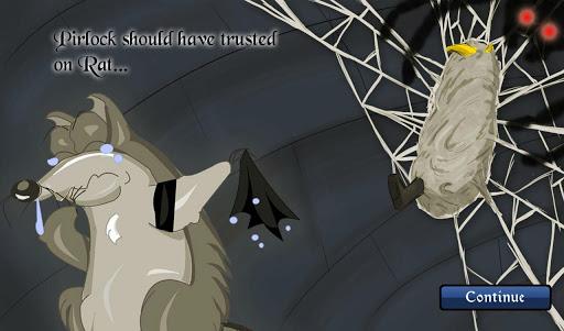 Legend of Badminton 1.1.8 screenshots 6