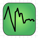 SensorScope icon