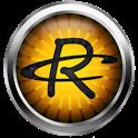 RCISD icon