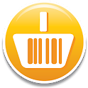 Grocery Point icon