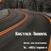Kastner-Trading