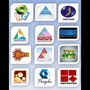 Malayalam Channel -HD