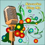 Karaoke - Sing Me