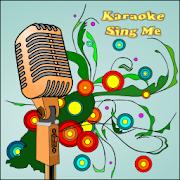 Karaoke - Sing Me 4.3 Icon