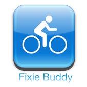 Fixie Buddy