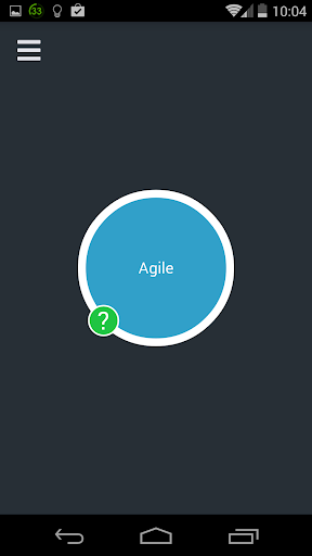 Agile Guide Beta